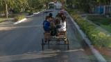 20120228_Cuba_0019-2.jpg