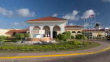 20120229_Cuba_0016-2.jpg