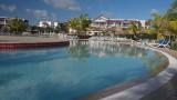 20120229_Cuba_0031.jpg