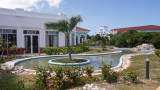 20120301_Cuba_0096.jpg