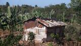 20120302_Cuba_0074.jpg