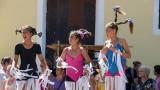 20120302_Cuba_0120.jpg