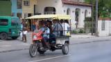 20120302_Cuba_0131.jpg