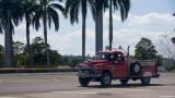 20120302_Cuba_0140.jpg