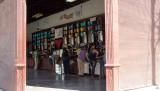 20120302_Cuba_0146.jpg