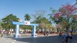 20120302_Cuba_0147.jpg