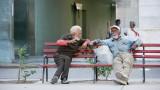 20120302_Cuba_0154.jpg