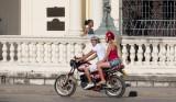 20120302_Cuba_0169.jpg