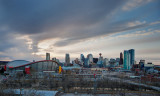 20120408_Calgary_0013_4_5.jpg
