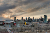20120408_Calgary_0034_5_6.jpg