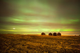 20120424_Northern Light_0027.jpg