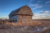 20120104_Old Barn_0053_4_5.jpg