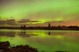 20120509_Aurora_0003.jpg