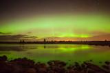 20120509_Aurora_0005.jpg