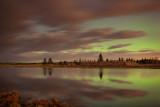 20120509_Aurora_0044.jpg
