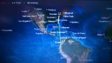 20120516_Peru_0002.jpg