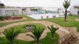 20120518_Paracas_0003.jpg