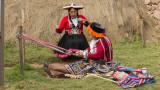 20120519_Cuzco_0067.jpg