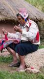 20120519_Cuzco_0073.jpg