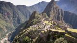 20120520_Machu Picchu_0037.jpg