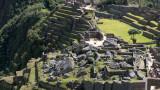 20120520_Machu Picchu_0038.jpg