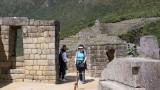 20120520_Machu Picchu_0061.jpg