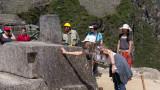 20120520_Machu Picchu_0064.jpg