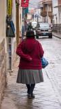 20120522_Cusco_0002.jpg