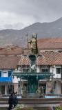 20120522_Cusco_0015.jpg