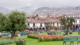 20120522_Cusco_0016.jpg