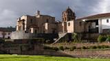20120522_Cusco_0084.jpg