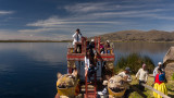 20120524_Lake Titicaca_0486.jpg