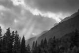 20120903_Banff_0024.jpg