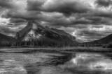 20120903_Banff_0054_5_6_7_8.jpg