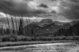20120903_Banff_0065_6_7.jpg