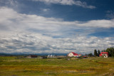 20120903_Banff_0003.jpg