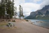 20120903_Banff_0009.jpg