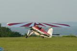 DSC_2010pb.JPG