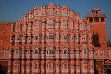 Palace of the Winds (Jaipur)