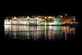 Lake Palace (Udaipur)