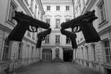 Biennale Prague