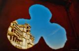 City Palace (Udaipur)