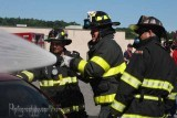 Leominster Fire Ops June 16,2012
