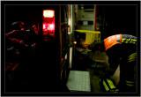 Feuerwehr Reinfeld
