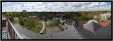 pano from 8 images portrait