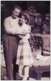 Dad and Mom 1948
