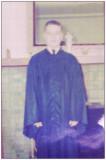 8th Grade Grad