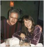 Mazie & b 2005