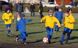 soccer_feb_2012