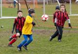 soccer_feb_25_2012